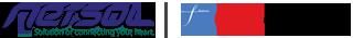 netsol-logo-fc1
